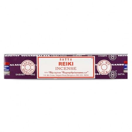 Encens Reiki 15 g