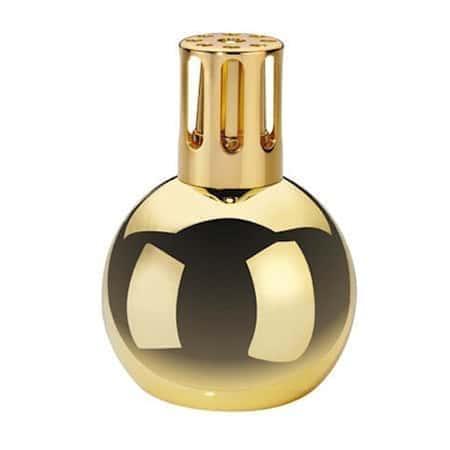 lampe berger bingo m tal or 39 00. Black Bedroom Furniture Sets. Home Design Ideas