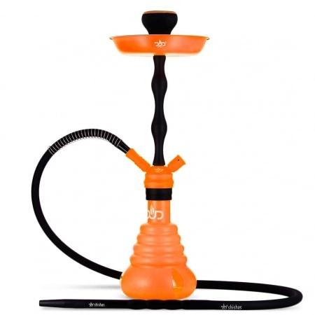 Chicha DUD Viper Orange