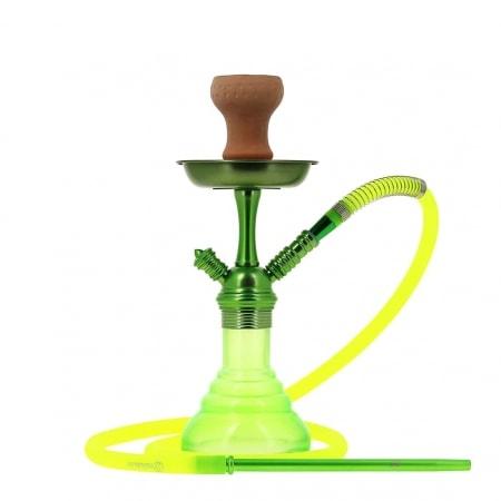 Chicha Promenade MS 740 Green Mint