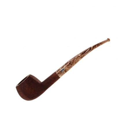 Pipe Chacom Nougat 1245 Naturelle