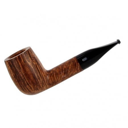 Pipe Chacom Select XX