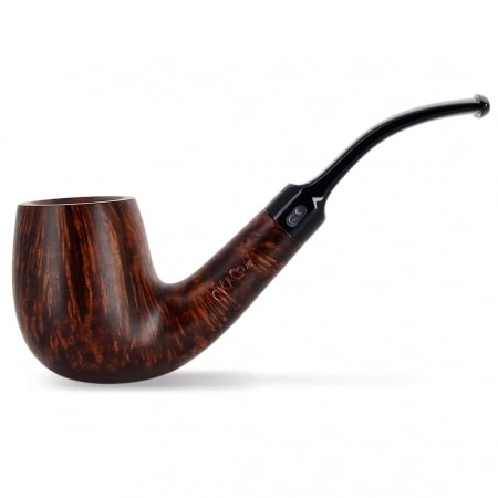 Pipe Chacom Select X Contraste Mat