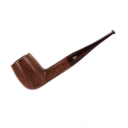Pipe Chacom Super Flamme Droite