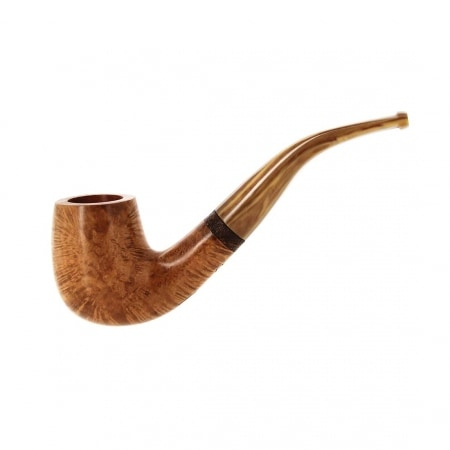 Pipe Credo Archibald 303