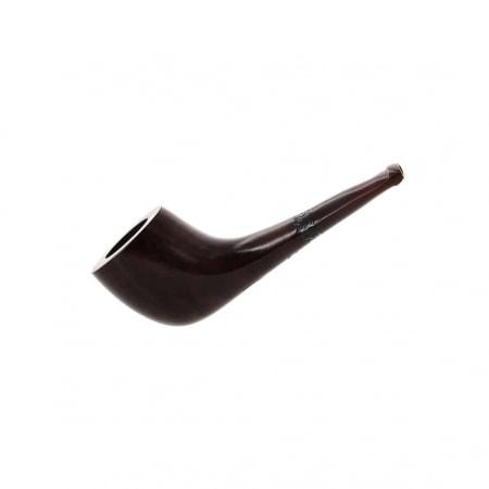 Pipe Credo Edouard 204