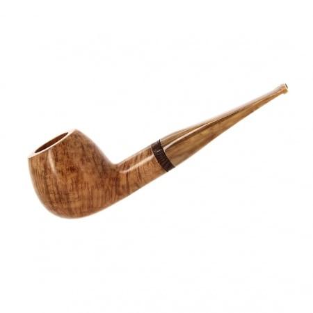 Pipe Credo Hardy 305