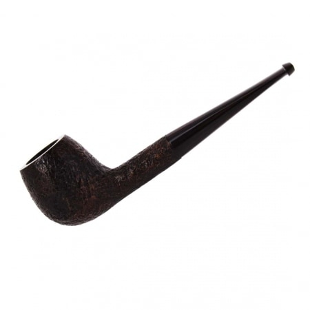 Pipe Dunhill Cumberland GR4 4101