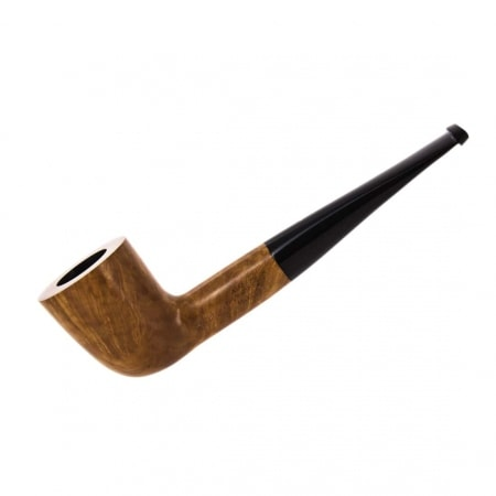 Pipe Dunhill Root Briar GR3 3105