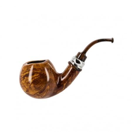 Pipe fait main neerup classic gr 3 courb e 179 00 for Alcool maison fabrication