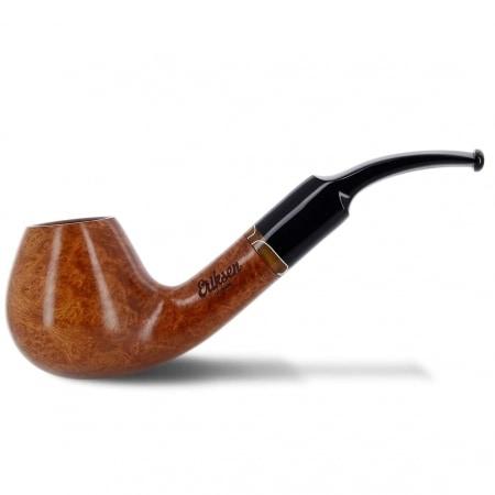 Pipe Nording Eriksen Classique Courbée