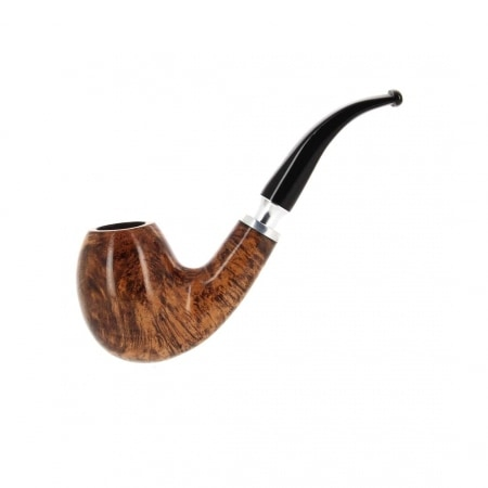 Pipe Nording Valhalla Spigot 403S