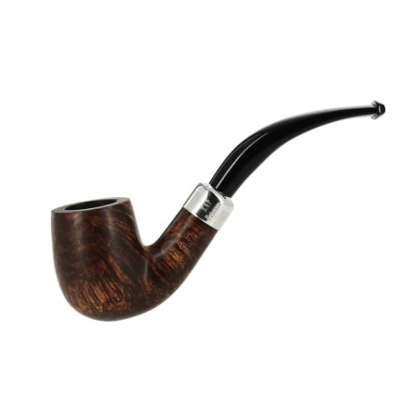 Pipe Peterson Army Mat 160