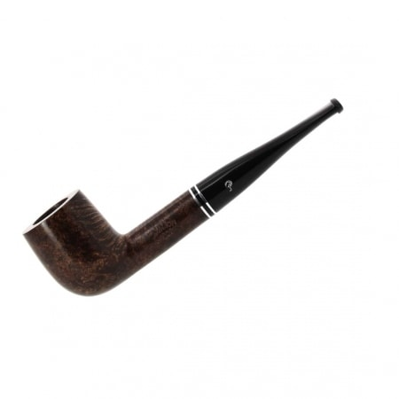 Pipe Peterson Dublin 6 filtre 9 mm