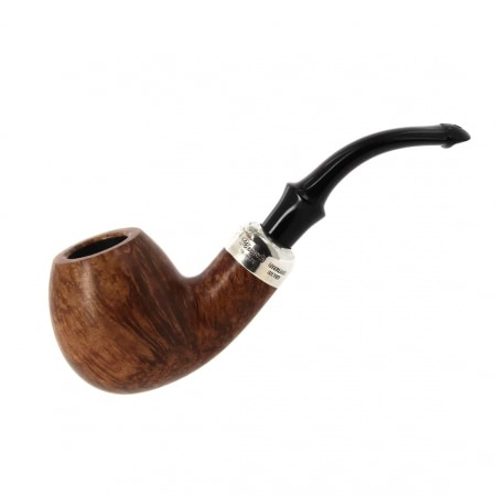 Pipe Peterson Darwin Premier B42