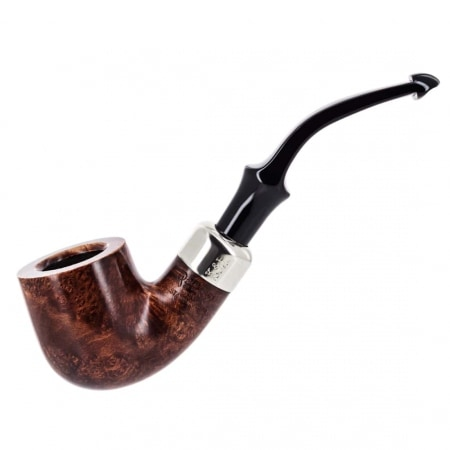 Pipe Peterson Standard System Smooth 301