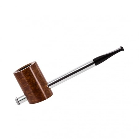 Pipe Tsuge The System Light 6022