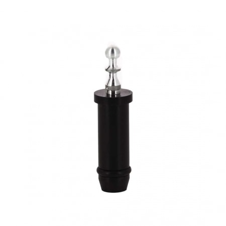 Adaptateur pipe 9 mm