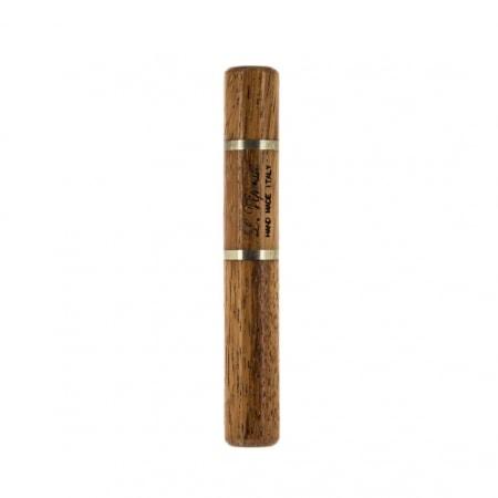 Bourre pipe Cure pipe L. Viprati Bois