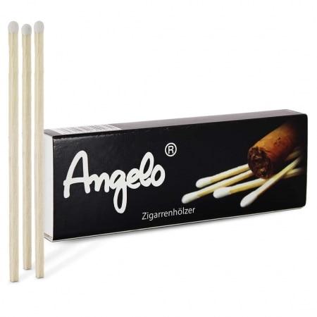 Allumettes Angelo