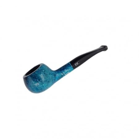 Pipe Butz-Choquin Baby 688 bleu tornade