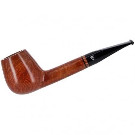 Pipe Butz-Choquin Heritage Premium Droite