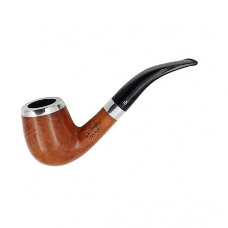 Pipe Butz-Choquin Titanium Light 1319 9 mm