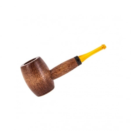 Pipe Ozark Hardwood Mini Maple