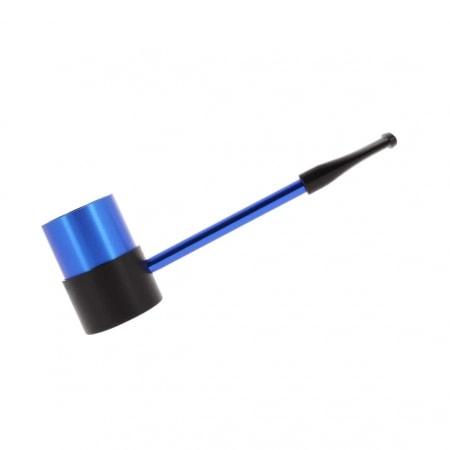 Pipe Nording Sailor bleu