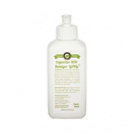 Liquide de nettoyage Bio Limpuro