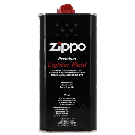 Essence Zippo 355 ml