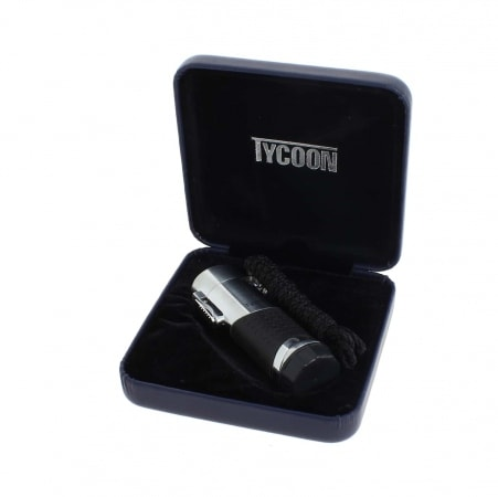 Briquet Tycoon Jojo Turbo
