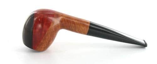 Pipe Butz-Choquin Colour Grain Droite