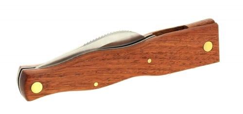 Couteau spécial champignon