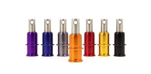 Cigare Perforator