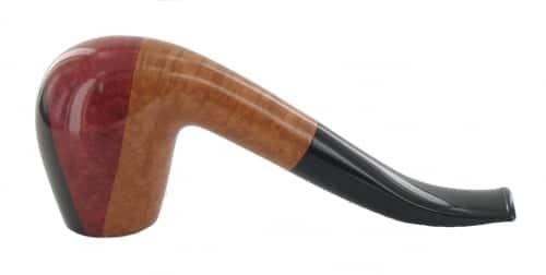 Pipe Butz-Choquin Colour Grain 9 mm