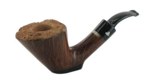 Pipe de Cogolin Racine