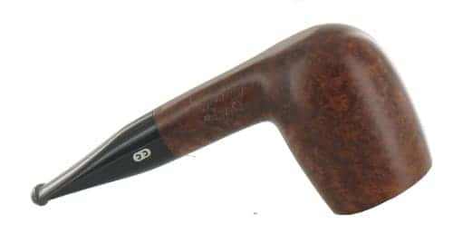 Pipe Chacom King Size Mat 1201