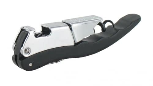 Couteau Sommelier 3 pièces Evolution