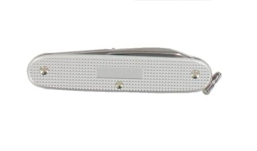 Couteau Suisse victorinox 0.8610.26