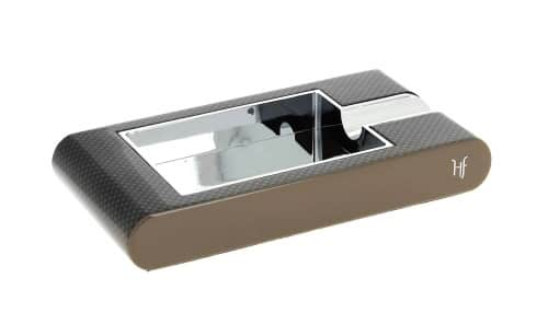 Cendrier Cigare Humidif Cinder