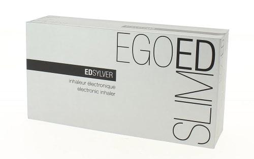 Cigarette electronique EgoEDSlim Coffret