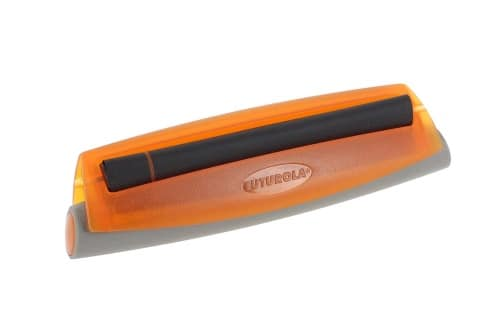 Rouleuse Slim Futurola Orange