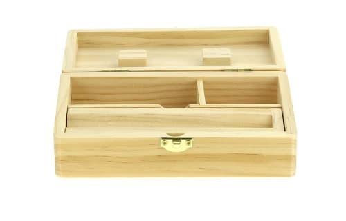 Spliff Box Rolling Supérieur PM