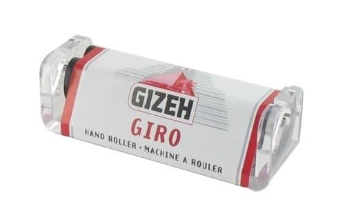 Rouleuse Gizeh Giro