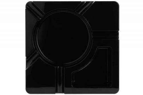 Cendrier Cigare Xikar Essence Noir