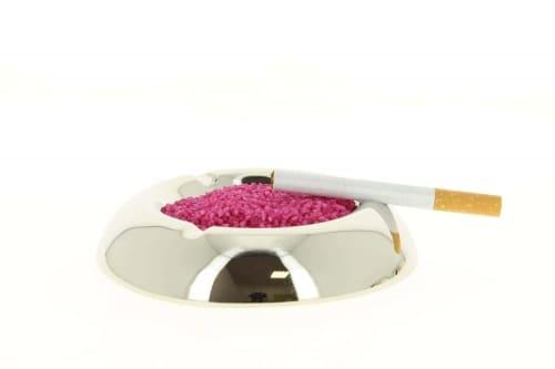 Sable pour Cendrier Parfumé Fleurs
