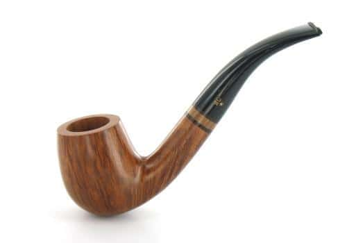 Pipe Butz-Choquin Fait Main Collection ***