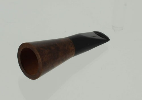 Fume Cigare en bruyère 20 mm