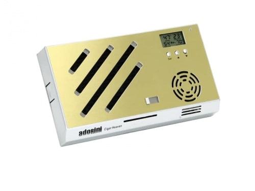 Humidificateur Electronique Heaven Adorini